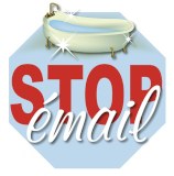RMS STOP EMAIL